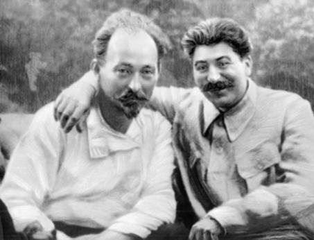 Феликс и Сталин.jpg
