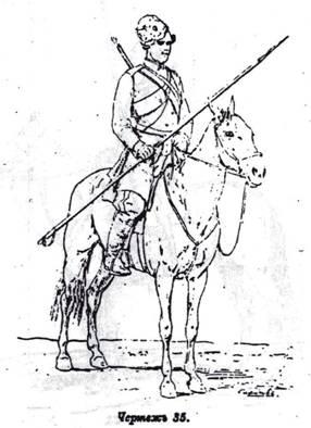 Строевой Устав Красной Армии